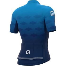 Alé Cycling PRR Magnitude SS Jersey Men, navy blue